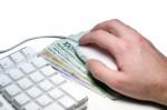Internet Banking Plr Articles
