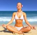 Meditation Plr Articles v8
