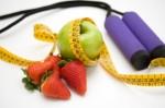 Sports Nutrition Plr Articles v2