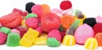 Candy Making Niche Business Plr Articles