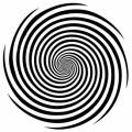 Hypnosis Plr Articles v2