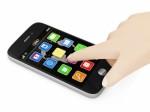 Mobile Marketing Trend Plr Articles