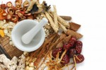 Chinese Herbs PLR Articles