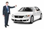 Buying New Car Plr Articles