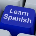 Learn Spanish Plr Articles v4