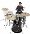 Play Drums Plr Articles