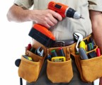 Local Home Repairman Plr Articles