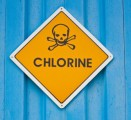 Dangers Of Chlorine Plr Articles
