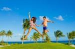Dominican Republic Holidays Plr Articles