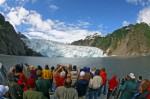 Alaska Travel Plr Articles