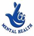 Mental Health Plr Articles