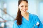 Nursing Careers Plr Articles