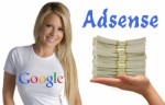 Adsense Plr Articles