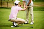 Golf School Plr Articles