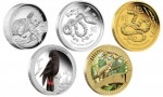 Coin Collecting Plr Articles v2