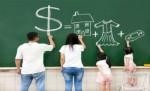 Family Budget Plr Articles