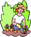 Gardening Plr Articles v2
