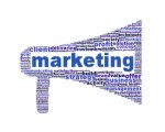 Marketing Plr Articles