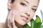 Organic Skincare Plr Articles
