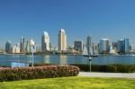 San Diego Plr Articles