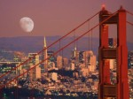 San Fransisco Plr Articles