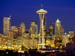 Seattle Plr Articles