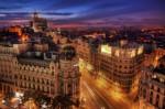 Living In Spain Plr Articles