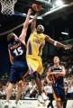 Basketball Plr Articles