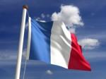 Living In France Plr Articles