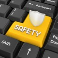 Internet Safety Plr Articles