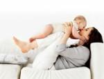 Parenting Plr Articles v2