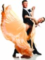 Ballroom Dancing Plr Articles