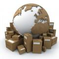 International Relocation Plr Articles
