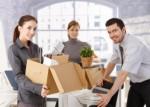 Relocation Company Plr Articles