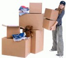 Relocation Information Plr Articles
