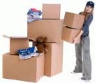 Relocation Information Plr Articles