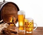 Beer Plr Articles
