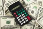 Budgeting Plr Articles