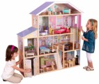 Doll House Plr Articles
