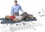 Back Pain Treatment Plr Articles