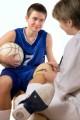 Marias Sports Medicine Plr Articles