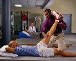 Sports Physical Therapy Plr Articles
