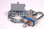 Home Security Plr Articles v4
