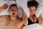 Snoring Plr Articles v2