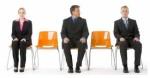 Recruitment Agencies Plr Articles