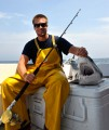 How to Catch a Fish-A Beginners Guide Plr Articles