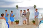 Weddings Plr Articles v4