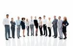 Employment Opportunities Plr Articles