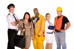 Employment Services Plr Articles