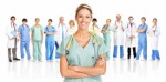Healthcare Employment Plr Articles